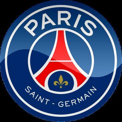 Ligue1 Actu