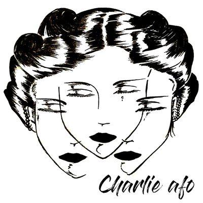 Charlieafo