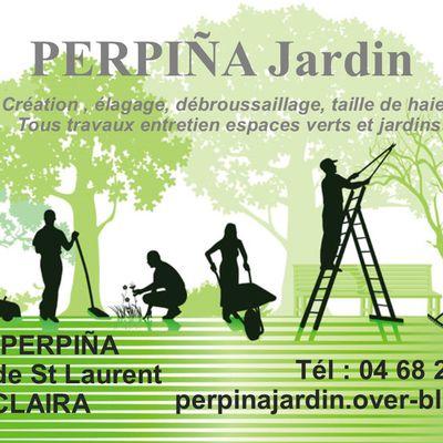 PerpinaJardin