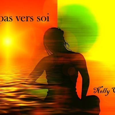 Nelly Chams