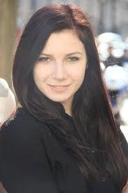 Julia Lewerenz