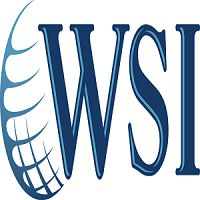 WSI Web Enhancers