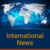 Bienvenue Welcome to internationalnews's blog