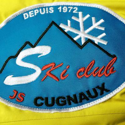 Ski Club Cugnaux