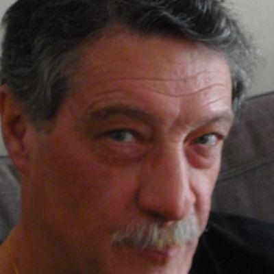 Plume Solidaire , écrivain public