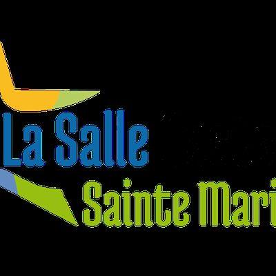 Ecole et collège Sainte Marie Casteljaloux