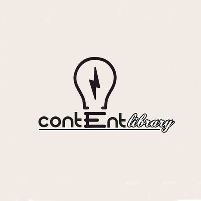 ULTIMATE CONTENT LIBRARY