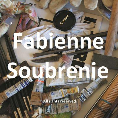 Fabienne Soubrenie