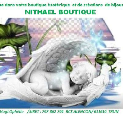 nithael boutique
