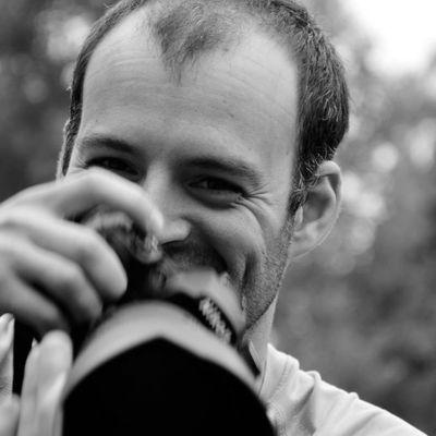 Damien Dudognon : mon blog photo/randonnée