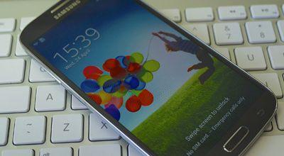 Astuce : Comment téléphoner gratuitement aux USA et au Canada depuis votre mobile