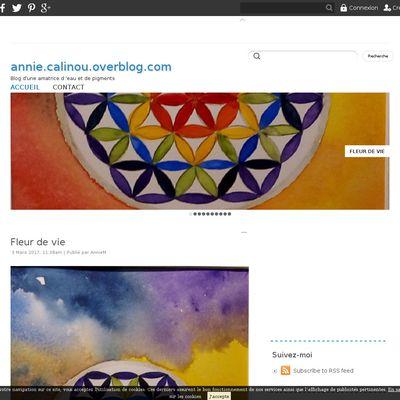 annie.calinou.overblog.com