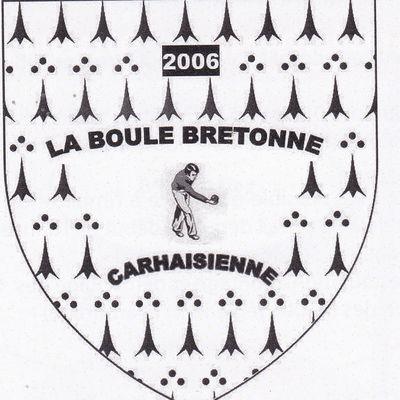 bouloman