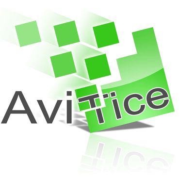 AviTice Solutions