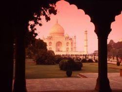 Prima volta in India: i luoghi da non perdere