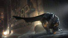 """Batman: Arkham Origins: Neues Gameplay-Video zeigt die ersten 30 Minuten aus dem DLC """"Cold, Cold Heart"""""""