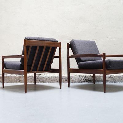paire-de-fauteuil-gris-scandinave-teck-vintage-design-annees-50-60-70-danois-danish-canape-danke-galerie-designer-mad-men-decoration-dinterieur-mobilier-chauffeuse