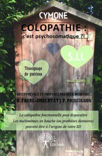 http://colopathie-fonctionnelle.overblog.com