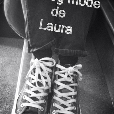La mode selon Laura