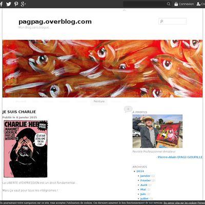 pagpag.overblog.com