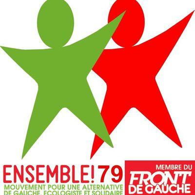 Ensemble 79
