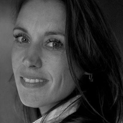 Claire Taffin-Boulangeat