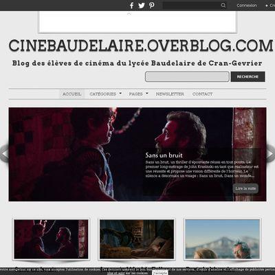 cinebaudelaire.overblog.com