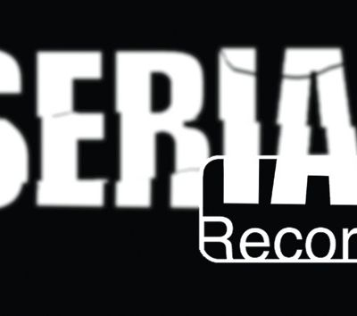 Serial Records Electro/House Music Label