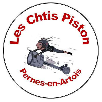 Les Chtis Pistons