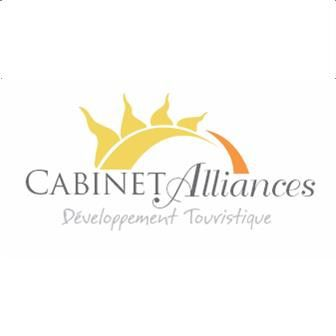 cabinet-alliances.overblog.com