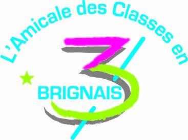 lesclassesen3abrignais.overblog.com