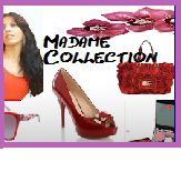 Madam Collection  moda e tendenze