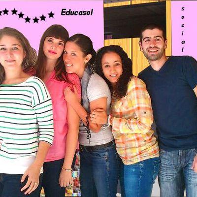 EDUCASOL