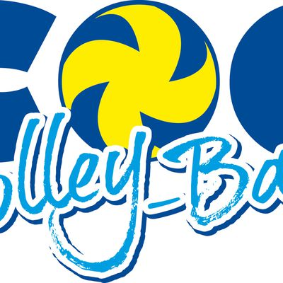 COC Volley-ball