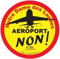 Collectif du Pays de Morlaix contre l'aéroport de Notre Dame des Landes