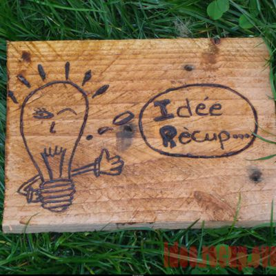 idee.recup