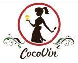 CocoVin