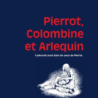 Pré-commander Pierrot