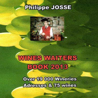 wineswaitersbook.overblog.com