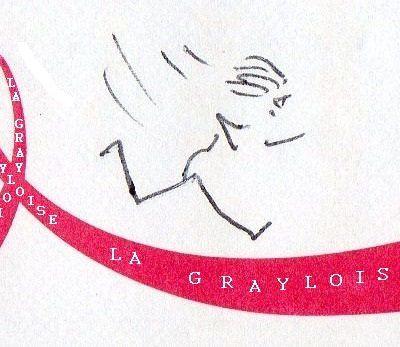 LA GRAYLOISE