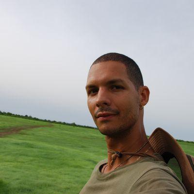 Karim CORNALI