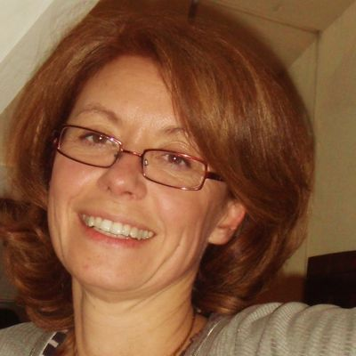 Isabelle Bretillon