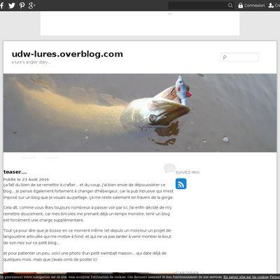 udw-lures.overblog.com