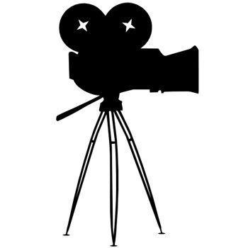 Notre expérience de tournage