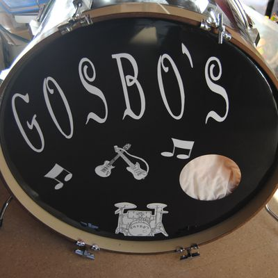 gosbos.overblog.com