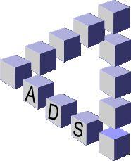 ADS - Anthropologie et Diffusion des Savoirs