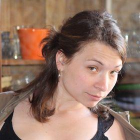 Marion Giendaj
