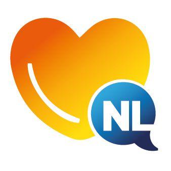 Les Amis du Néerlandais - Vrienden van het Nederlands
