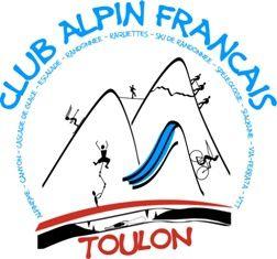 Club Alpin Français Toulon
