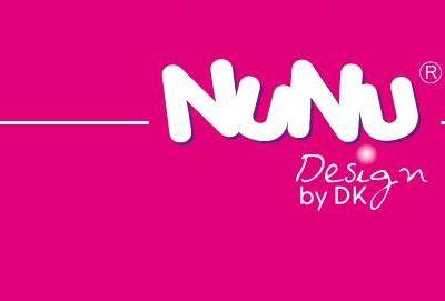 NuNu DESIGN BY DK